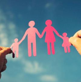 dedicatoria-de-amor-para-la-familia